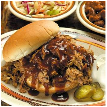 Hickory River Smokehouse - $50 Voucher for $25