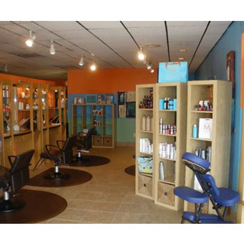 $50 for $25 at Glo 10 Salon & Spa