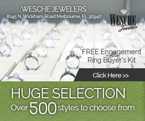 Wesche Jewelers