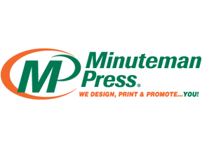 Invitations, Posters, Banners and more from Minuteman Press Southside!