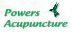 Powers Acupuncture Clinic