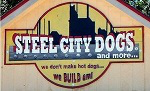 Steel City Dogs