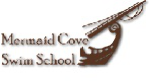 Mermaid Cove Swim School