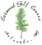 Entwood Golf Course - $30 Certificate