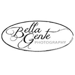 $50 Certificate for Photography Services to Bella Gente Photography
