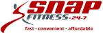 Snap Fitness Rice Lake: HALF OFF 3 MONTH SINGLE MEMBERSHIP