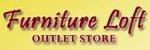Furniture Loft - $100 Voucher