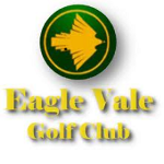 Eagle Vale Golf Club