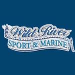 Wild River Sport & Marine: HUGE SAVINGS ON $200 FOR SERVICE