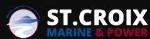 St Croix Marine and Power:  1/2 OFF $200 VOUCHER