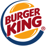 Burger King: FAMILY MEAL DEAL 4 WOPPERS W CHICKEN SANDWICHES, AND 4 FRIES!
