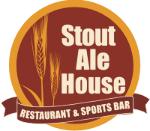 Stout Ale House - $20 Certificate