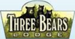 Three Bears Resort Warrens WI: OVER HALF OFF NIGHT STAY AND WATER PARK PASSES FOR 4