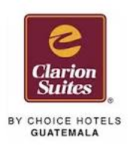 Clarion Suites at the Alliant Energy Center: 1/2 OFF ONE NIGHT STAY