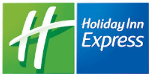 Holiday Inn Express Madison- Verona- 1/2 OFF NIGHTS STAY IN A STANDARD ROOM