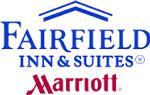 Fairfield Inn Madsion-Verona: 1/2 OFF A NIGHTS STAY IN A STANDARD ROOM