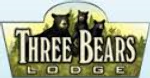 Three Bears Resort Warrens WI: HALF OFF 2 NIGHT STAY IN FOR UP TO 10 PEOPLE IN THE HOODED MERGANSER VILLA