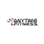 Anytime Fitness - Eau Claire - Single 6 Month with Personal Training Consultation and Training Plan