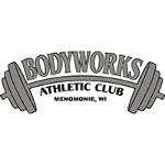 Bodyworks - 6 Month Couples Membership