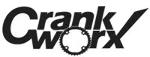 Crank Worx Bike Shop: 1/2 OFF BIKE TUNE UPS!