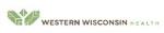 Western Wisconsin Health Fitness Center Baldwin: 1/2 OFF ONE YEAR FAMILY MEMBERSHIP