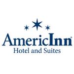 AmericInn - Wabasha - Theme Suite Room