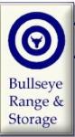 Bullseye Shooting Range: HALF OFF RANGE TIME AND GUN RENTAL