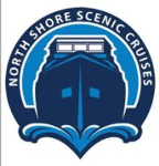 North Shore Scenic Cruise: 1/2 OFF  CRUSIE FOR TWO