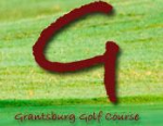 Grantsburg Golf Course: HALF OFF GOLF!!!!
