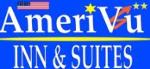 AmeriVu Inn and Suites: 1/2 OFF ROOM NIGHTS