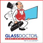 Glass Doctor - Auto Glass Chip Repair