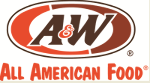 A&W All American Food Pine City MN