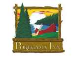 Pokegama Inn Chetek: HALF OFF TWO $25 VOUCHERS!!!!