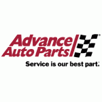 Advance Auto Parts: 1/2 OFF $50 CERTIFICATE
