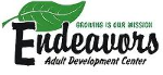 Endeavors Adult Devlopment Center:  1/2 OFF BIRD SEED!!!