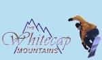 Whitecap Moutains Resort: 1/2 OFF LIFT TICKTES