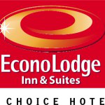 Econo Lodge of Duluth, Minnesota:  Half Price Hotel Stay!!!
