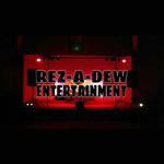 Rez-A-Dew Entertainment Four Hour Entertainment and Lighting Experience