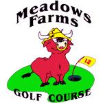 Meadows Farms Golf Course