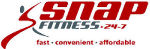 Snap Fitness Rice Lake: HALF OFF  ONE YEAR COUPLES MEMBERSHIP
