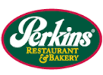 Perkins of Rice Lake: HALF OFF $50 VOUCHER