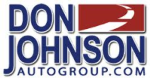 Don Johnson Motors: HALF OFF FIVE CAR WASHES!!!!