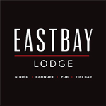 Banquet Hall for any Gathering/Wedding at Eastbay Lodge