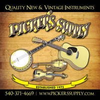 Picker&#39s Supply