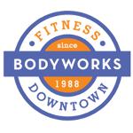 Bodyworks Downtown Athletic Club