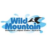 Wild Mountain Water Park – Superday Pass