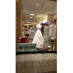 Off The Rack Bridal Consignment