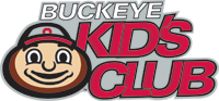 Buckeye Kid's Club Membership ($25 Value)