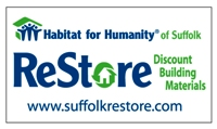ReStore - Home Improvement Materials<br>Middle Island