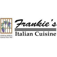 Frankie's - Westlake
